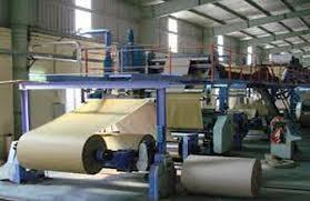 Tồn kho trên 17.000 tấn giấy ảnh 1