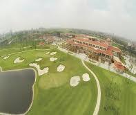 Sân golf Long Biên sẽ hoạt động ngày 29-6 ảnh 1