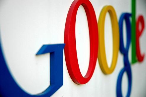 Lợi nhuận của Google tăng vượt dự báo ảnh 1