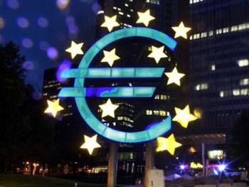 Tương lai châu Âu và 10 ngày quyết định ảnh 7