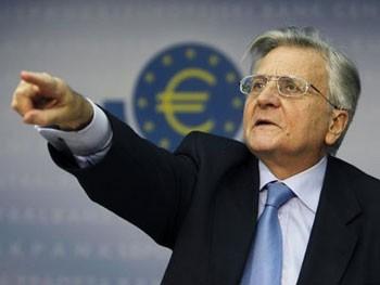 Tương lai châu Âu và 10 ngày quyết định ảnh 8