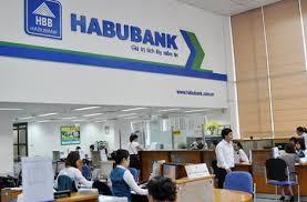 M&A ngân hàng: Còn nhiều thương vụ khủng ảnh 1