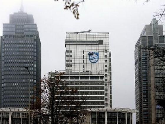 S&P hạ bậc tín nhiệm Hà Lan ảnh 1