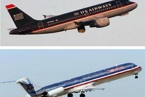 Hoa Kỳ sáp nhập 2 hãng hàng không thành hãng lớn nhất ảnh 1