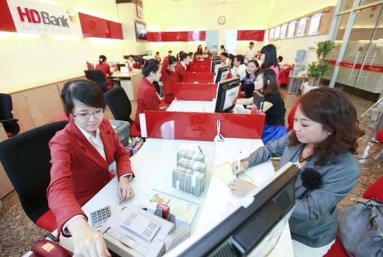 HDBank cho vay mua bất động sản lãi suất ưu đãi ảnh 1
