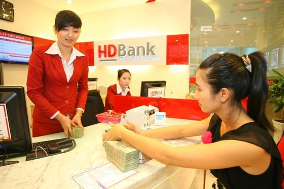 HDbank ưu đãi chủ thẻ Visa ảnh 1