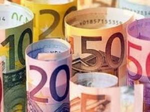 EU cấm hoạt động hoán đổi tín dụng CDS khống ảnh 1