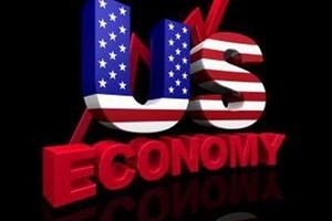 Hoa Kỳ: GDP quý tăng cao nhất 1 năm ảnh 1