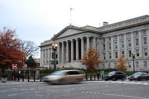 Trung Quốc sở hữu 1.300 tỷ USD trái phiếu Hoa Kỳ ảnh 1
