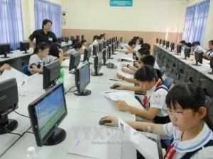 ADB hỗ trợ kỹ thuật cải thiện đầu tư công Việt Nam ảnh 1