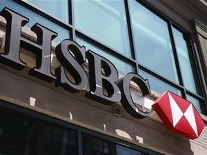 HSBC lên kế hoạch sa thải hàng nghìn việc làm ảnh 1