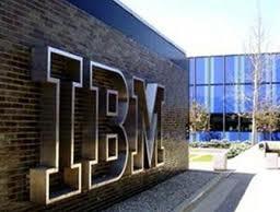 IBM cam kết hỗ trợ DNNVV ASEAN ảnh 1