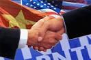 Tạo kênh hút vốn Hoa Kỳ vào Việt Nam ảnh 1
