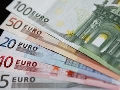 Đức: Lạm phát thấp nhất hơn 3 năm qua ảnh 1