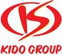 KDC đăng ký mua 40 triệu CP quỹ ảnh 1