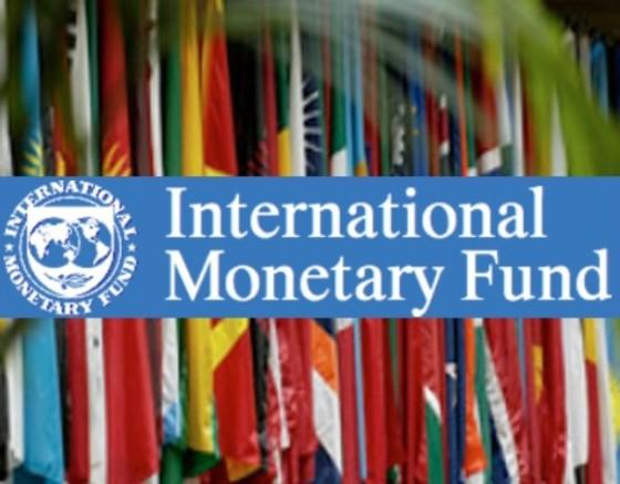 Nga không từ bỏ tư cách thành viên IMF ảnh 1