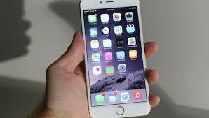 Bán 61 triệu iPhone, cổ phiếu Apple lên đỉnh ảnh 1