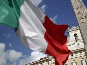 Italy công bố kế hoạch thu hút đầu tư nước ngoài ảnh 1