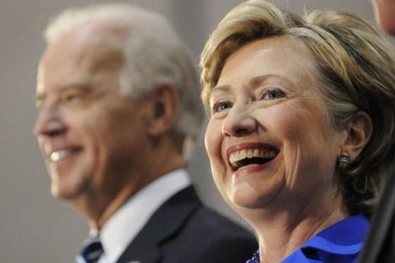Cuộc đua vào Nhà Trắng thay đổi thế nào sau quyết định của ông Joe Biden? ảnh 1