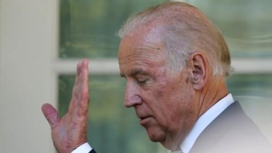 Joe Biden tiết lộ lý do rút khỏi cuộc đua vào Nhà Trắng ảnh 1