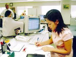 Năm 2013: Ban hành hệ thống chuẩn mực kế toán ảnh 1