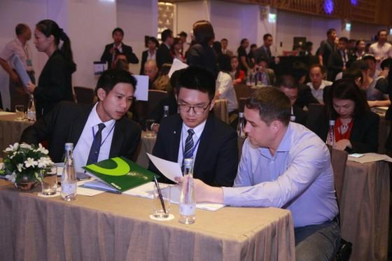 Khu Đông TPHCM thu hút khách nước ngoài ảnh 2