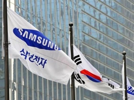 Samsung đạt tăng trưởng lợi nhuận đầu tiên trong 2 năm ảnh 1