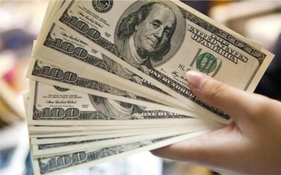 IMF thay đổi chính sách cho vay ảnh 1