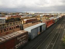 Thị phần logistics rơi vào doanh nghiệp ngoại ảnh 1
