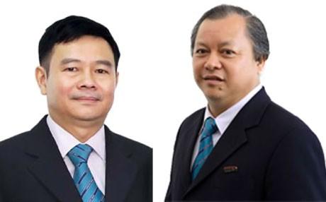 Kienlong Bank thay đổi nhân sự ảnh 1
