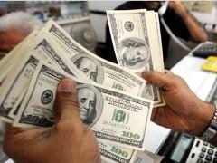 2011: Dự báo kiều hối đạt kỷ lục 8,5 tỷ USD ảnh 1