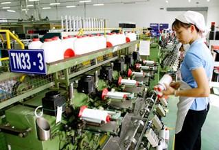 Tháng 3: TPHCM cần tuyển 20.000 lao động ảnh 1