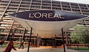 L'Oreal mở nhà máy lớn nhất tại Indonesia ảnh 1