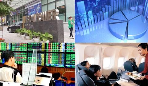3 khuyến nghị của Ủy ban Giám sát tài chính Quốc gia ảnh 1