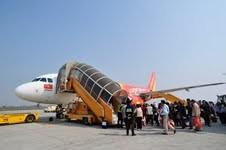 VietJet tăng chuyến phục vụ dịp lễ 30-4 ảnh 1