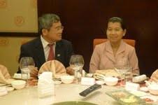 FPT đẩy mạnh phát triển thị trường Campuchia ảnh 1