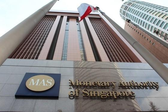 Singapore tiếp tục duy trì đồng nội tệ mạnh ảnh 1