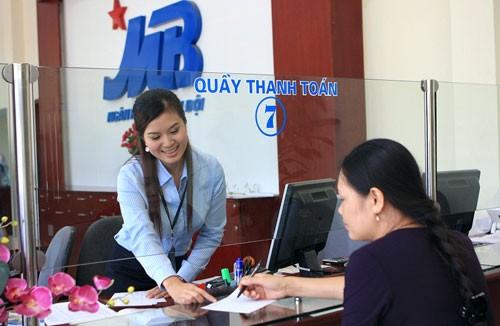 MB ký kết hợp tác với Shinsei Bank Nhật Bản ảnh 1