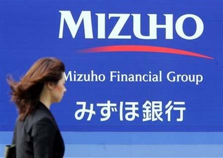Mizuho lập quỹ đầu tư vào Đông Nam Á ảnh 1