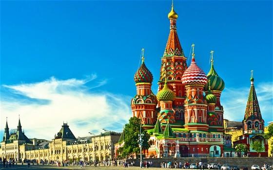 Kinh tế Nga lún sâu vào suy thoái ảnh 1