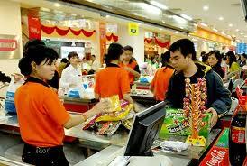 CPI Hà Nội tháng 12 dự báo tăng nhẹ 0,2% ảnh 1