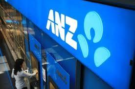 ANZ cấp 3.200 tỷ đồng doanh nghiệp xuất khẩu ảnh 1