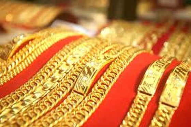 Giảm rủi ro cho người dân khi mua bán vàng ảnh 1