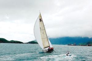Fetival Biển 2011: Nha Trang - Biển hẹn ảnh 1