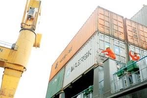 Bảo hiểm tín dụng xuất khẩu: Bên mua, bán không mặn mà ảnh 1