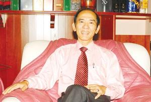 Trường Thành & tham vọng Top 3 ASEAN ảnh 1