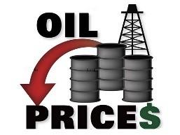 Giá dầu thô giảm sau khi lên cao nhất 1 tháng ảnh 1
