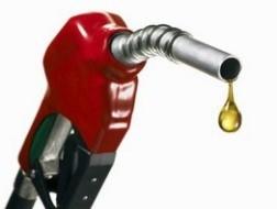 9 tháng: Nhập siêu xăng dầu vượt 6 tỷ USD ảnh 1