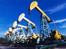 Giá dầu thô lên cao nhất 12 tuần ảnh 1