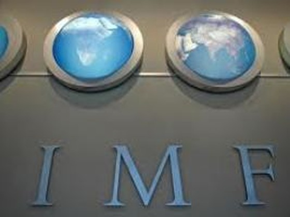 IMF hỗ trợ các quốc gia gặp vấn đề tài chính ảnh 1